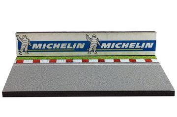 Circuit Michelin